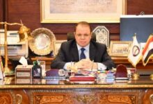 صورة النائب العام يتابع تحقيقات واقعة التعدى على مواطن مصرى بالكويت