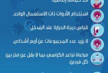 صورة توقيع بروتوكول تعاون بين وزارة الصحة والبنك الأهلي المصري وبنك مصر لدعم القطاع الصحي بقيمة 60 مليون جنيه