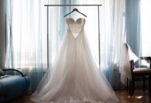 صورة نصائح لاختيار فستان زفاف فى وقت قصير.. دورى أونلاين وحددى الميزانية