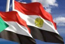 صورة شاهد ..قناة الكويت: دور بارز لمصر فى مساندتنا أثناء معركة التحرر من الغزو العراقى