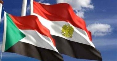 Photo of شاهد ..قناة الكويت: دور بارز لمصر فى مساندتنا أثناء معركة التحرر من الغزو العراقى