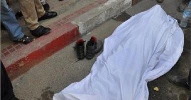 صورة التحقيق فى انتحار فتاة حرقا بسبب مقطع فيديو مخل فى العياط